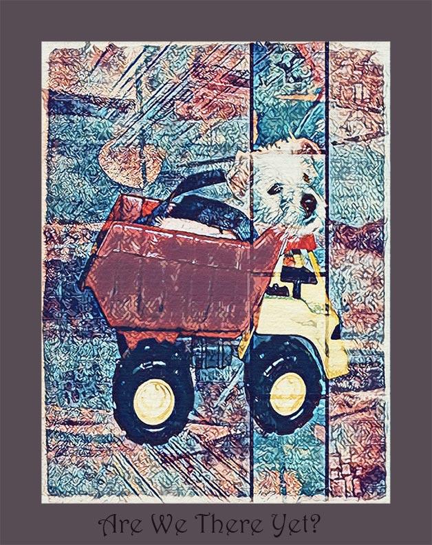 truck2w